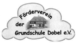 Förderverein der Grundschule Dobel e.V.